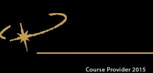 AldLogo4c-2015 Standard Proficiency Provider-REG TRADEMARK